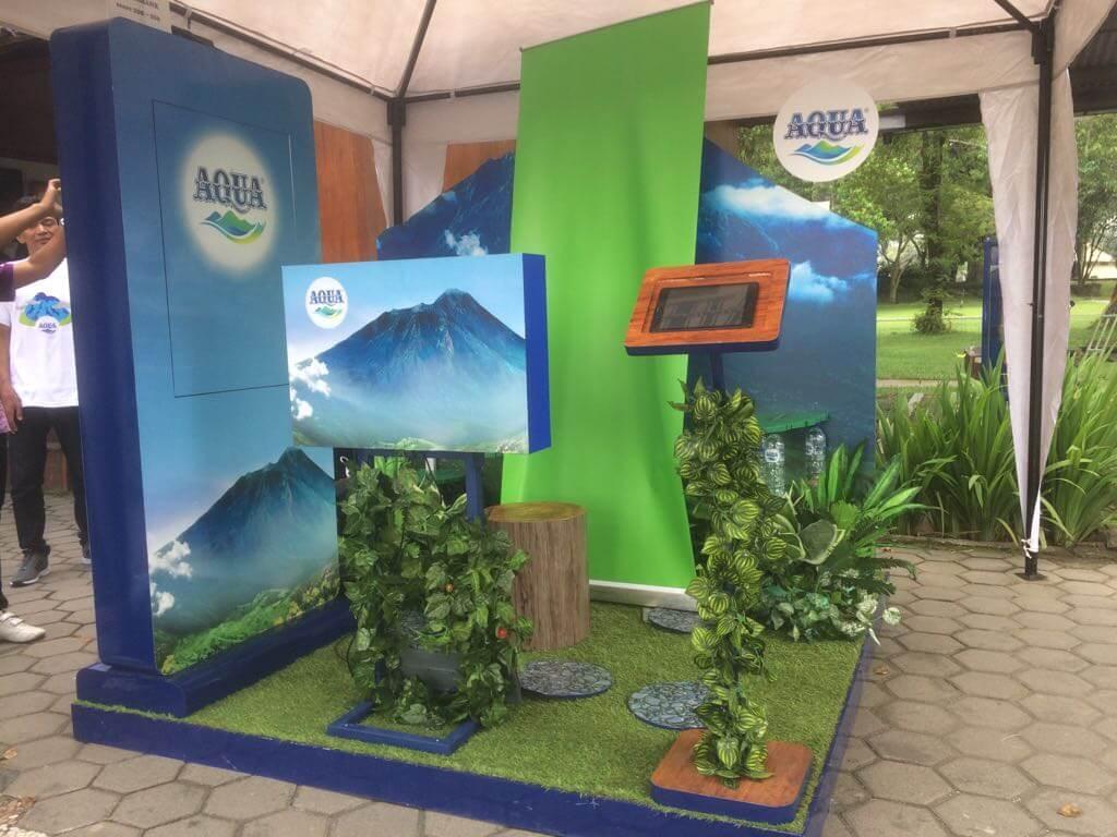 booth-pameran-aqua