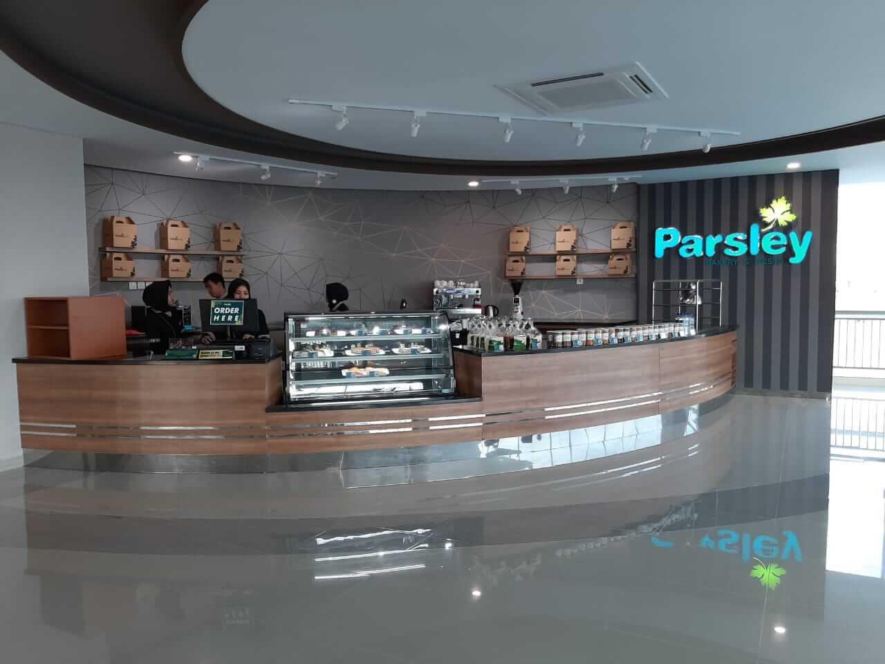 desain-interior-parsley-2