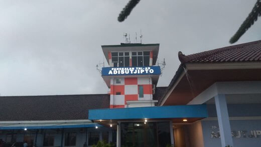 pangkalan-tni-au-2