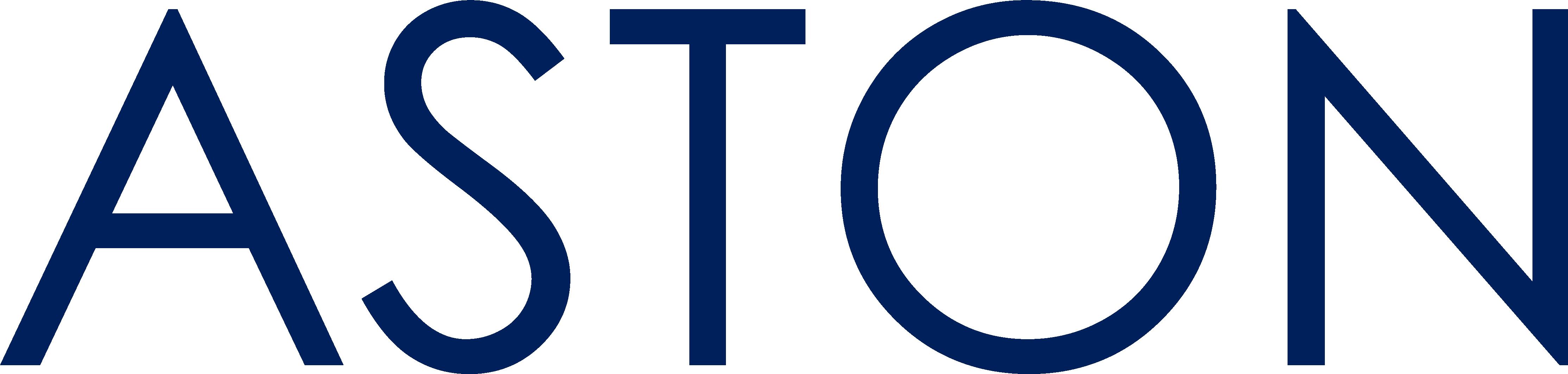 aston-logo-color