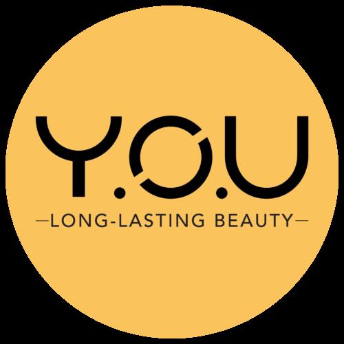 logo_you_new-1-e1579587749867