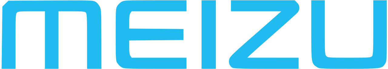 meizu-logo-vector-png-file-meizu-logo2-svg-1280